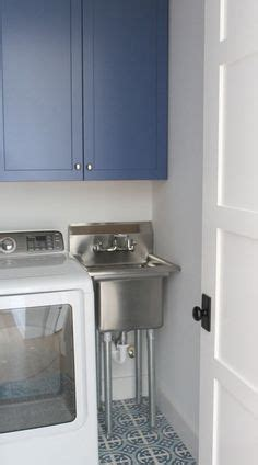 how to deodorize kitchen sink whirlpool duet work surface on top of the washer and dryer 7229