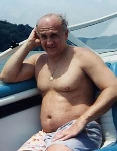 Image Homme Musclé : 4 69 ans et le corps muscl d 39 un homme de 30 ans ~ Medecine-chirurgie-esthetiques.com Avis de Voitures
