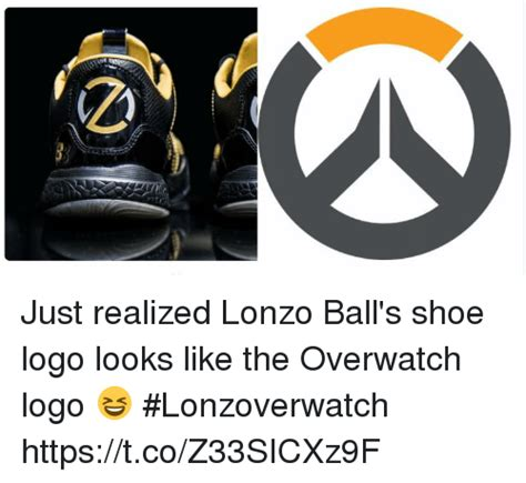 The resolution of png image is 1200x1200 and classified to basketball ball ,soccer ball ,fire ball. cZa Just Realized Lonzo Ball's Shoe Logo Looks Like the ...