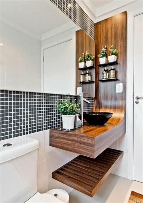 Deko Dose Badezimmer by Badezimmer Deko Ideen