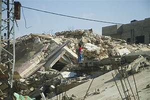 File:Destruction of Gaza - 3388480342.jpg - Wikimedia Commons