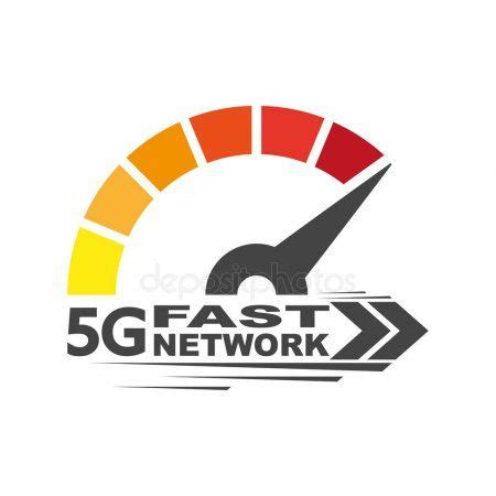 Speedy logo attached to the coreldraw file has the format (cdr) versions of x3 and.eps preview files in png format, with various file formats (cdr, eps) so you can easily and flexibly open those vector. Speed internet 5g. Abstract symbol of speed 5g network ...
