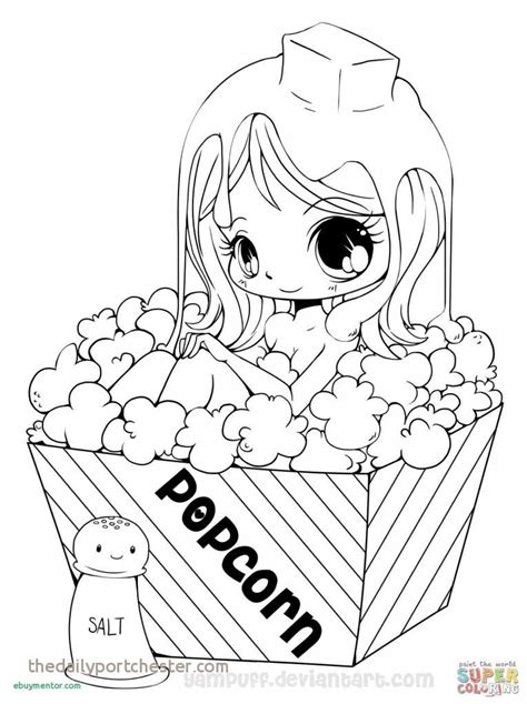 gacha life coloring pages boys coloring pages