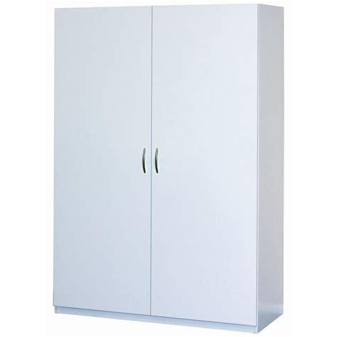 portable metal garage closetmaid 71 75 in h x 48 in w x 20 5 in d multi