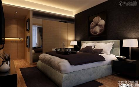95+ Designer Modern Master Bedrooms  Contemporary And