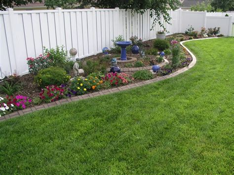 Backyard Garden Florist by 9 Best Images About Unique Garden Ideas On