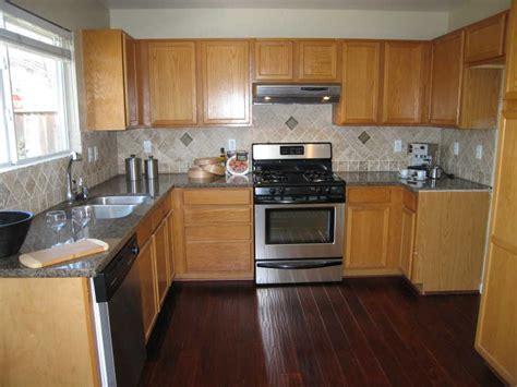 how to install a kitchen island hardwood floors in the kitchen hardwood floor designs
