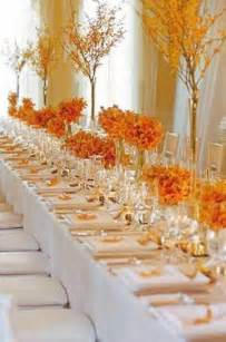 table centerpieces for weddings 6 beautiful wedding table centerpieces and arrangements paperblog