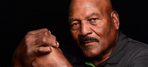 Nfl Standings Predictions 2015 by Why Jim Brown Matters Big Blue United