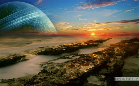 Animated Scenery Wallpapers - free animated scenery sunset moon wallpapers