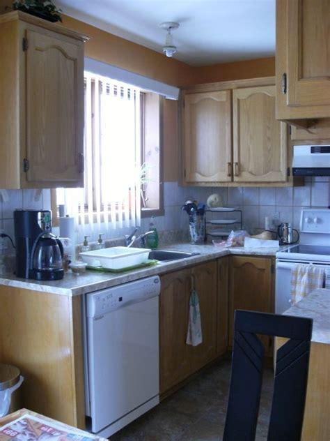 ceramique cuisine comptoir de cuisine en céramique blainville project 15721