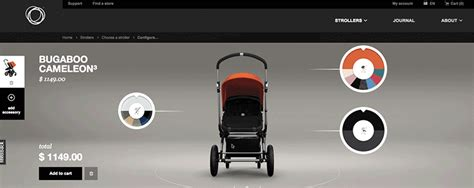 3d Video Background Website Designs Krify