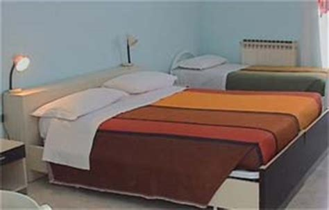 Meteo S Al Bagno by Hotel Ristorante Florida Prenotazione Albergo Gallipoli