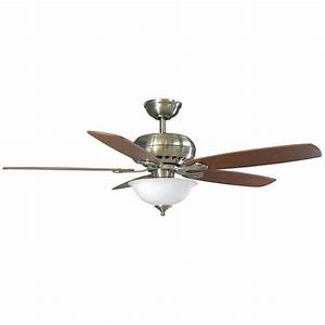 Hampton bay southwind ceiling fan