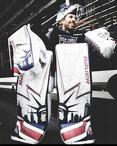 2017/2018 #KingHenrik gear | Hockey | Pinterest | Hockey ...