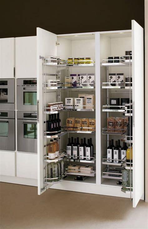 profondeur placard cuisine placard cuisine pour un intérieur moderne et fonctionnel
