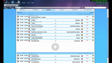 How To Watch Live Stream Sports Or Tv [free]