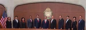 San Antonio Mayor and City Council   Compassionate San Antonio