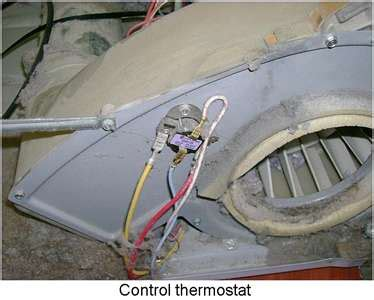 do gas dryers have pilot lights 20 most recent crosley cdg6000 gas dryer questions