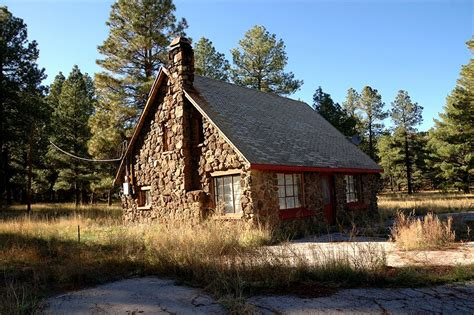 Flagstaff High Country Camping Tour/coco46