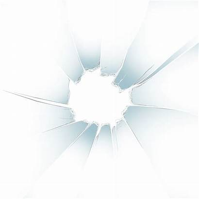 Glass Broken Window Film Overlay Orlando Security