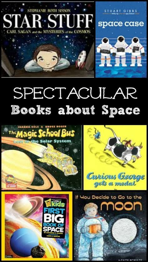 books about space for preschoolers 25 best ideas about space books on space 475