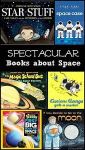 25+ Best Ideas about Space Books on Pinterest | Space ...