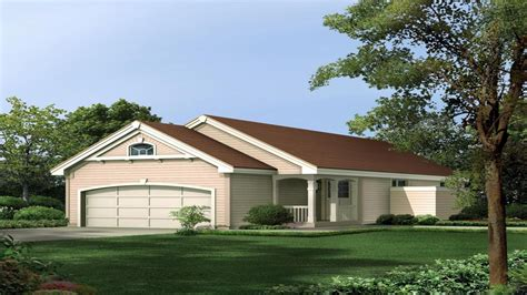 Narrow Lot House Plans With Porch Small Narrow Lot House
