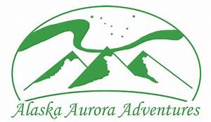 Northern Lights And Chena Springs Tour From Fairbanks Alaska Aurora Adventures It 39 S Your Adventure Let Us Be