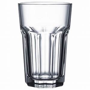 Ikea Vorratsdosen Glas : pokal glas helder glas 35 cl ikea ~ Michelbontemps.com Haus und Dekorationen
