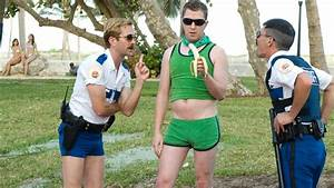 Reno 911!: Miami (2007) - Backdrops — The Movie Database ...