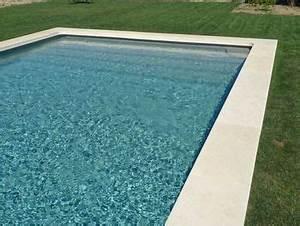 Pinterest o le catalogue d39idees for Piscine liner gris anthracite 8 emaux de verre ezarri 2560a carrelage piscine gris fonce