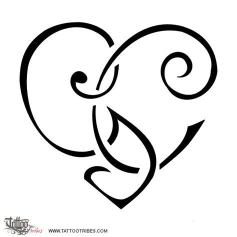 tatuaggi lettere m g lettera g per tatuaggi pl98 187 regardsdefemmes