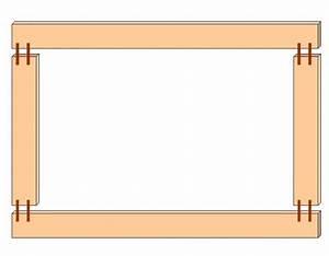 Bild Rahmen Lassen : verkleidung f r heizk rper selbst bauen und montieren ~ Yasmunasinghe.com Haus und Dekorationen