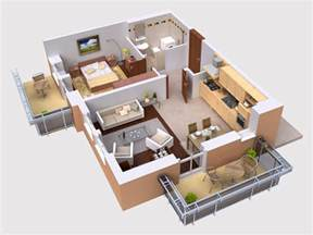 Home Office Building Design Guide Picture