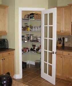 corner kitchen pantry ideas pictures galore of closet pantry corner pantry