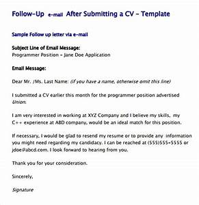 distance learning online courses assignments With customer follow up email template