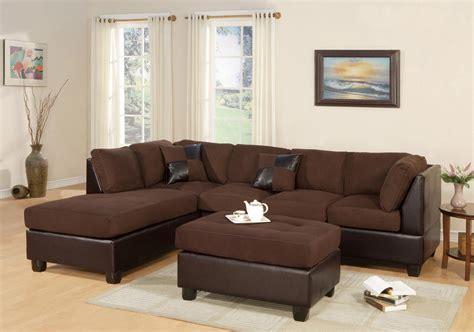 chaise en lounge suites in perth cheap lounge suites perth
