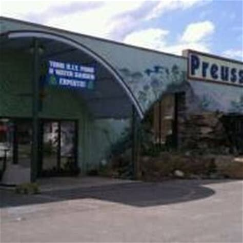 preuss pets 15 photos 30 reviews pet shops 1127 n