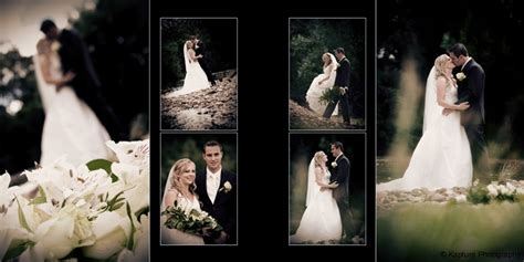 a wedding album wedding album sle kapture photography