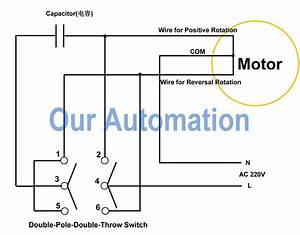 Wiring Manual Pdf  110v Plug Wiring Diagram