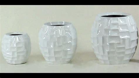 vasi per la casa vasi complementi arredo per casa appartamento