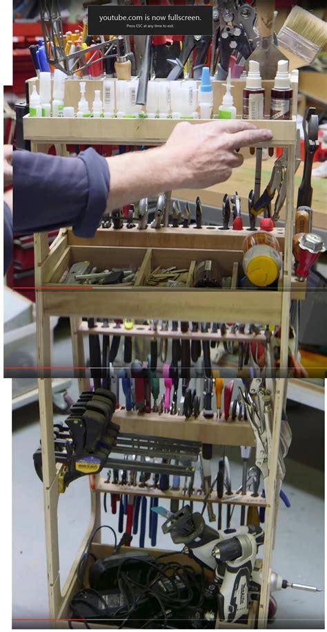 building adam savages tool cartscreencap reference