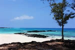 Makalawena Beach Kona Hawaii