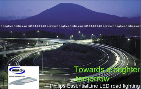 Phillips Led Len by đ 232 N đường Led Philips Essentialline Bbp110