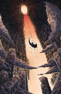 Idw  Godzilla In Hell  1 Preview