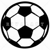 sports-balls-clipart-black-and-white