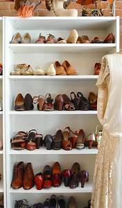 21, Diy, Shoes, Rack, U0026, Shelves, Ideas, U2013, I, Do, Myself