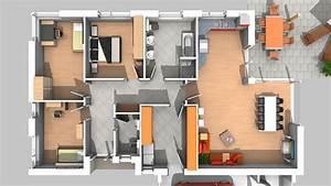 Bodenplatte Garage Kosten Pro Qm : hausbau bungalow pro immo ohg ihr bauspezialist f r ~ Lizthompson.info Haus und Dekorationen