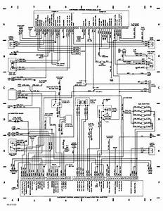 Wiring Diagram For Oldsmobile Cutl